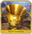 Champion's Cup of the Goddess