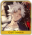Moment of Bliss