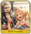 At Trifas