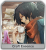 Fang-Sharp Shadow Blade