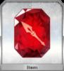 Magic Gem of Lancer