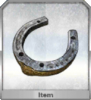 Meteor Horseshoe