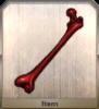 Evil Bone