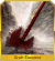 Blood-Thirsting Axe