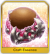 Legendary Chocolate Orb