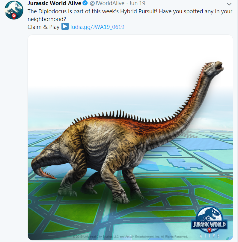 Spawn Mechanics/Nests and Where To Find Dinosaurs | Jurassic