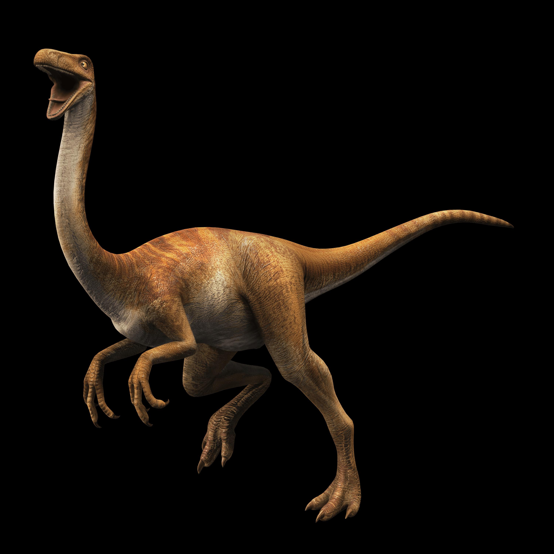 gallimimus  jurassic world alive wiki  gamepress