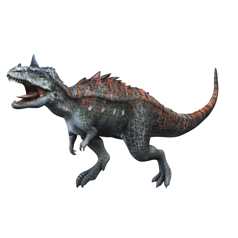 majundasuchus  jurassic world alive wiki  gamepress