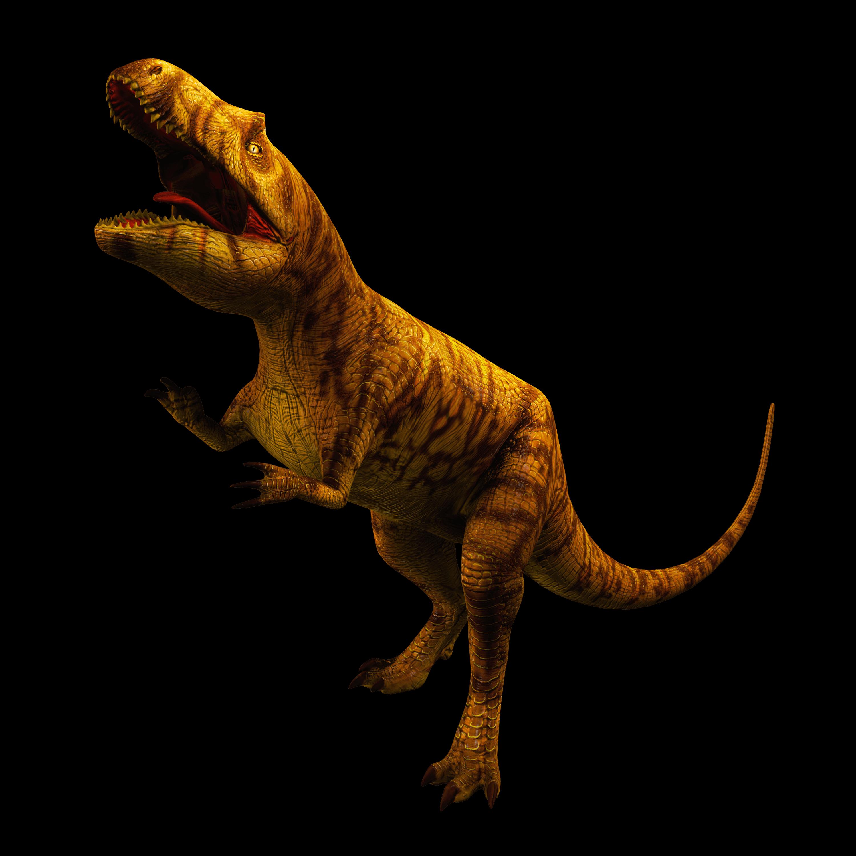 megalosaurus  jurassic world alive wiki  gamepress