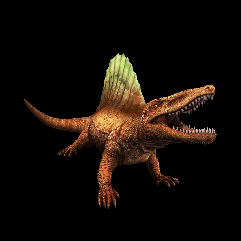 secodontosaurus  jurassic world alive wiki  gamepress
