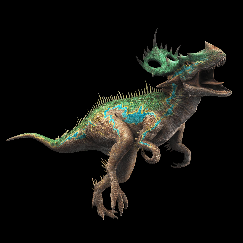 thoradolosaur  jurassic world alive wiki  gamepress