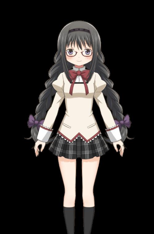 Ficha de Terry Aoshima (Salvatore)  Homura%28glasses%29_uniform