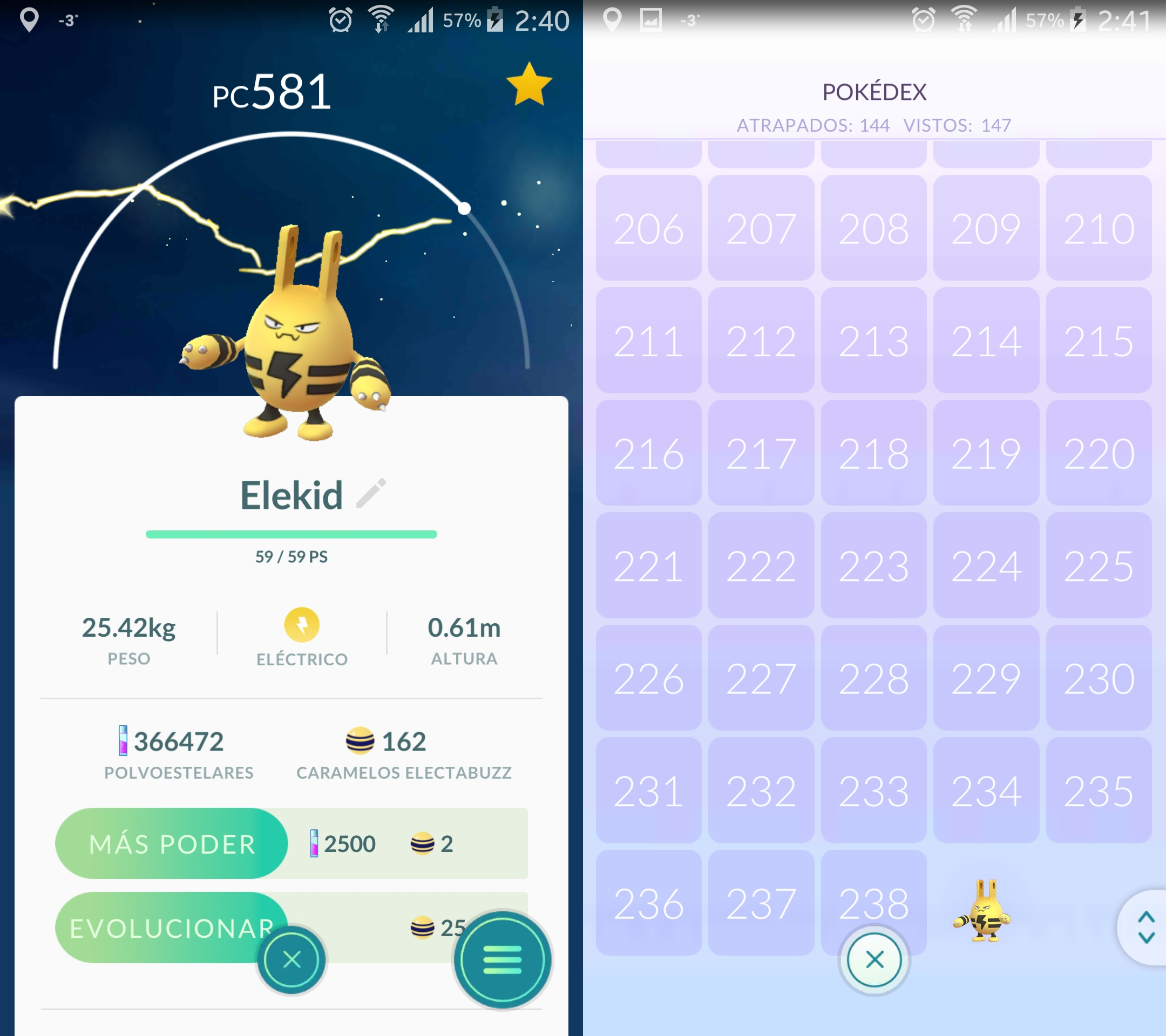 Is There Any Use For This Gen2 Babies Pokemon Go Wiki Gamepress