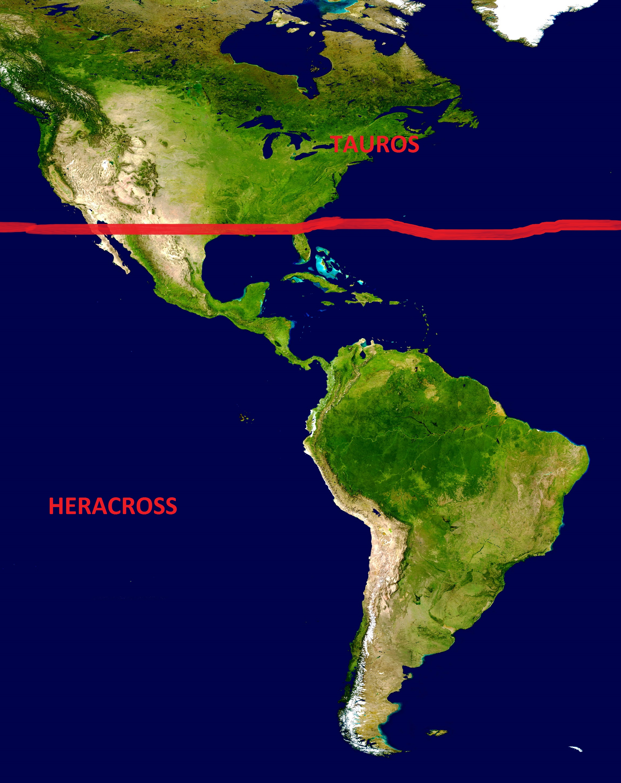 Heracross Florida Map.Caught Heracross In Florida Pokemon Go Wiki Gamepress