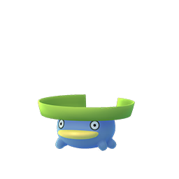 Image result for pokemon go lotad