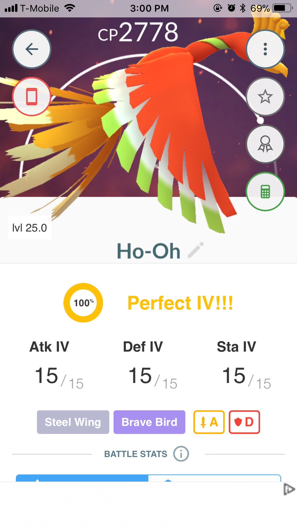 How High Is The Odds Of Seeing A 100 Raid Boss Pokemon Go Gamepress