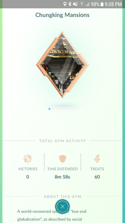 pokemon go how many hours for 50 coins