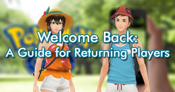 Getting Serious About Pokemon GO   Pokemon GO Wiki - GamePress