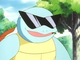 SquirtleWithSunglasses