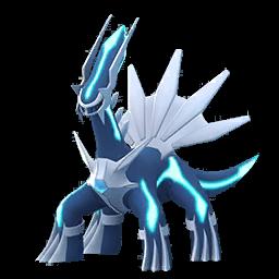 how to get draco meteor pokemon go