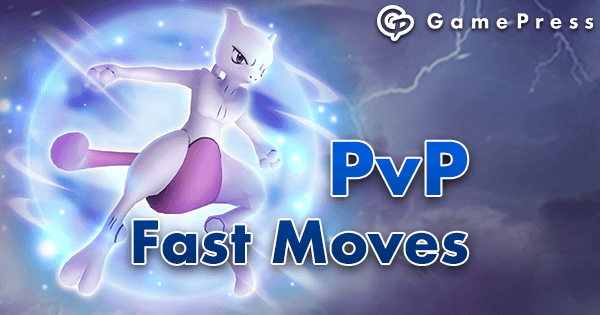 pokemon go how to use charge moves