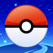 sigle pokemon
