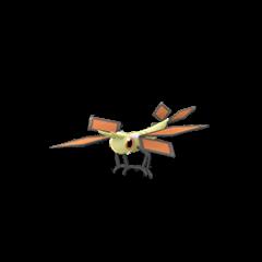 pokemon_icon_329_00_shiny.png?itok=eBdXp