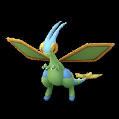 pokemon_icon_330_00_shiny.png?itok=1Eobh