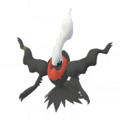 darkrai pokemon go gamepress