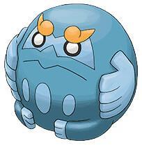 Darmanitan (Zen Mode) | Pokemon GO Wiki - GamePress