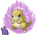 ShadowSandshrew