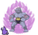 Shadow Machoke