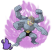 Shadow Machamp