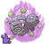 Shadow Weezing