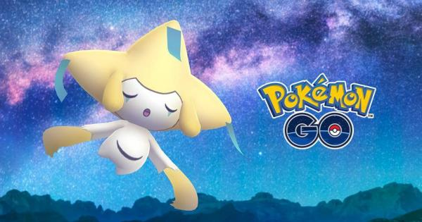Pokemon Go: Generation Five Pokemon to debut