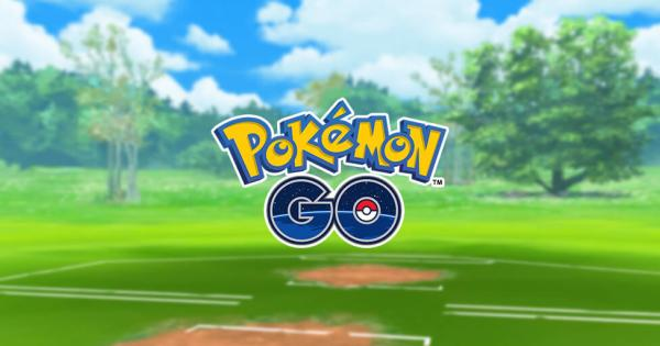 Niantic confirms Pokemon GO online player battles are coming in 2020