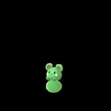 Pokemon GO Shinies List | Pokemon GO Wiki - GamePress