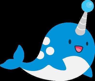 Gible | Pokemon GO Wiki - GamePress