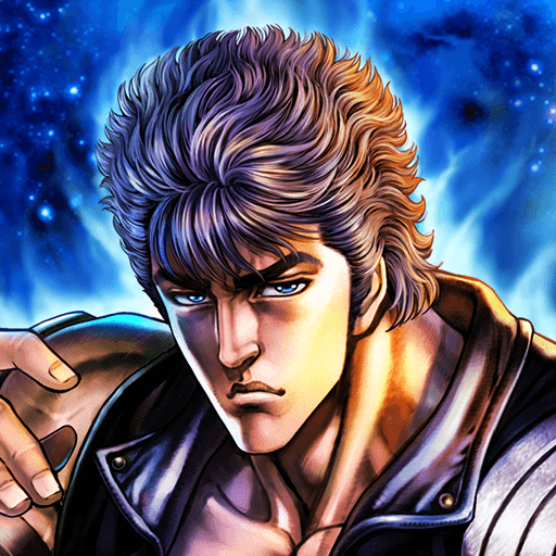 Gacha Game Tier List - Hero Collectors | GamePress