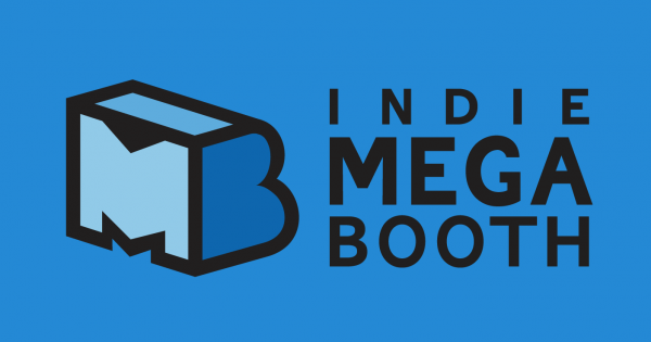 Indie MEGABOOTH Now Accepting Submissions for PAX East and