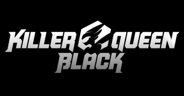 Killer Queen Black Arrives on Switch and PC, Free for