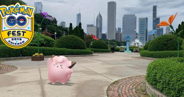 Shiny Abra and Clefairy Removed from Spawns, Reports Say Niantic