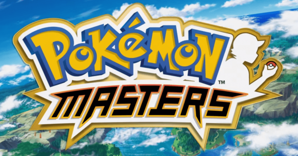 Pokémon Masters launching this summer for iOS with new battle formats
