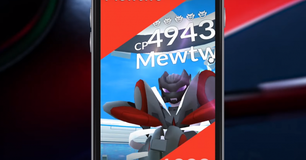 What You Should Know to Take Down Armored Mewtwo Later Today