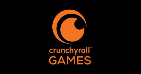 Crunchyroll Games Anime Expo 2019 Round-Up: Attack on Titan