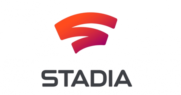 Stadia Controllers Won't Support Bluetooth Headsets At Launch