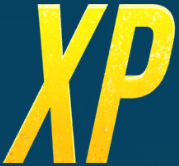 XP Guide & Level / XP Required Table | Harry Potter Wizards