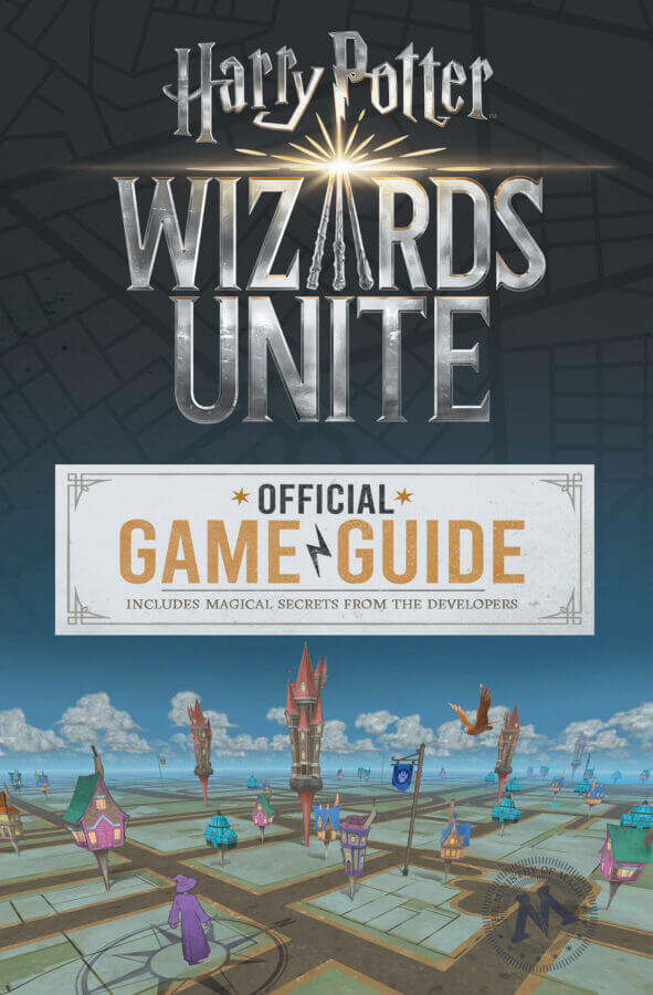 official game guid