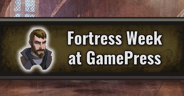gamepress.gg