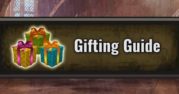 reached gift back games